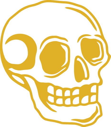 [icone]