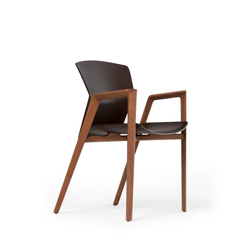 [Cadeira Zora] Grid 2