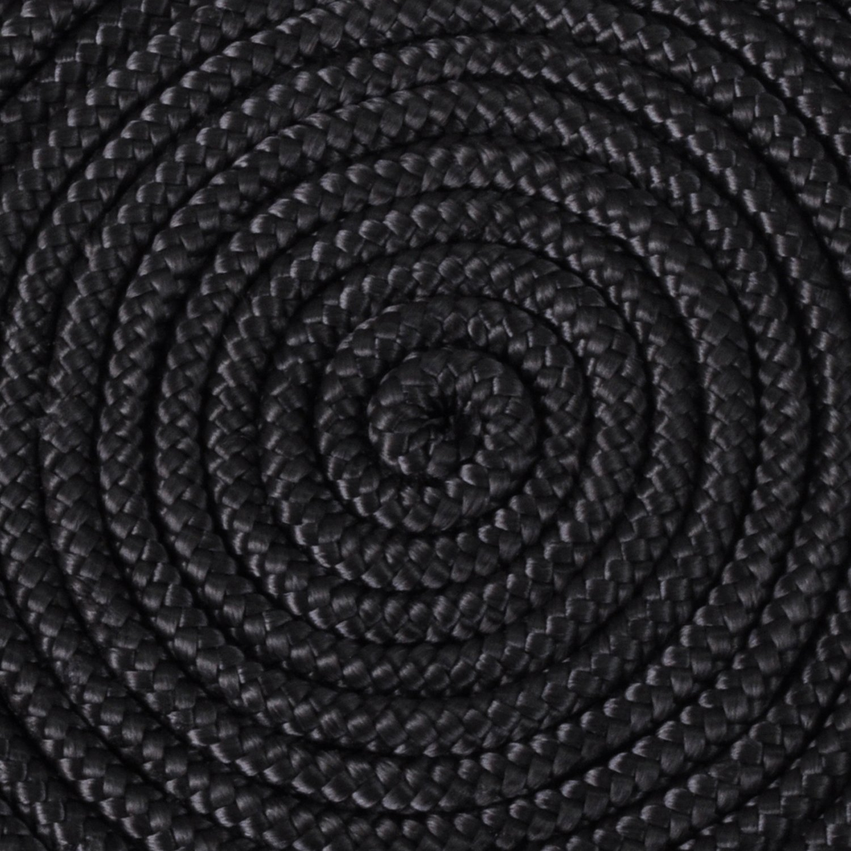 [concha] Paleta Concreto 7