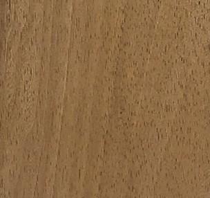 [ava] Paleta 1