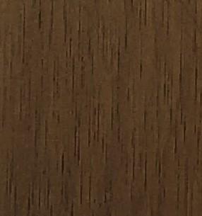 [ava] Paleta 5