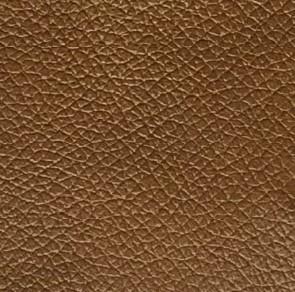 [ava] Paleta 2_ Couro Caramelo