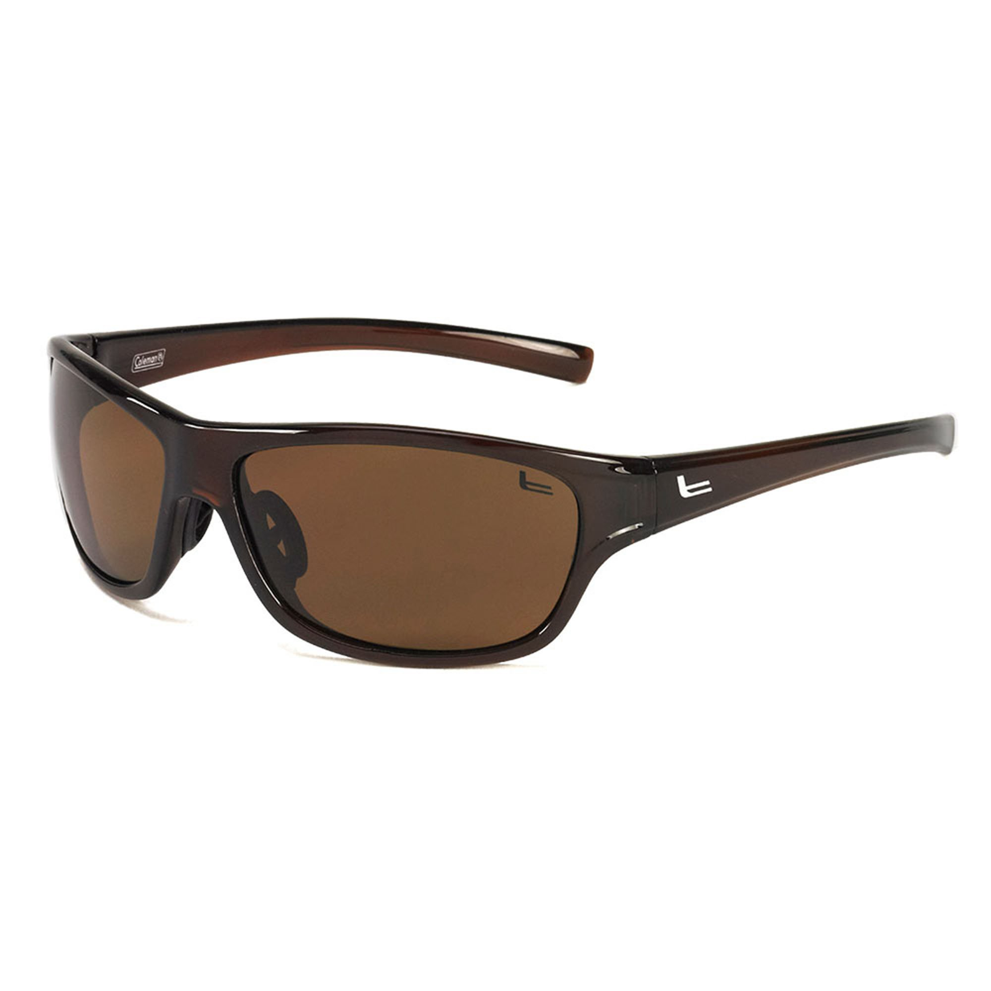 Oculos de Sol Coleman Polarizado - C6038C2 - Invicta 4d4ff91094
