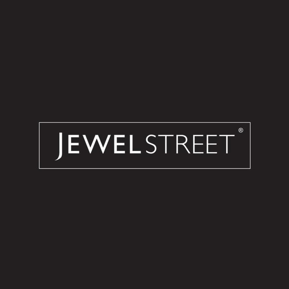 [onde estamos] jewel