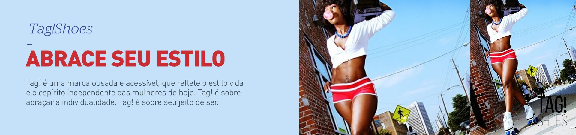 fullbanner-loja-tag-shoes