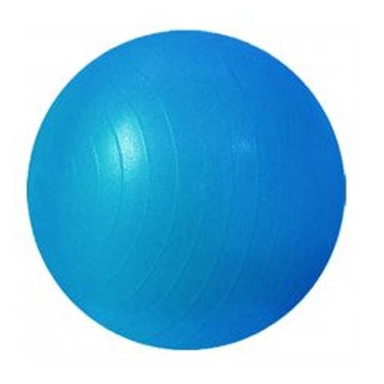 Bola Suíça 65cm para Ginástica Pilates e Fisioterapia Supermedy ... 476e0497d4d81