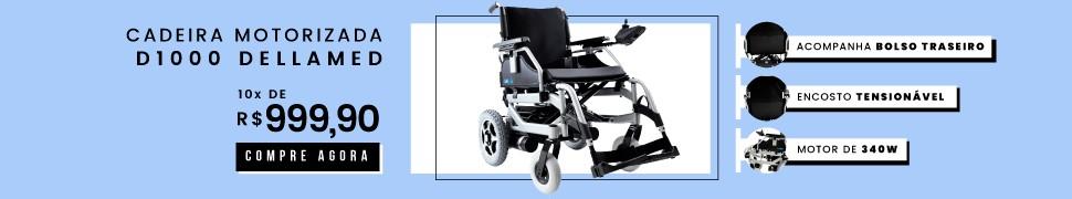 banner-cadeiras-manuais