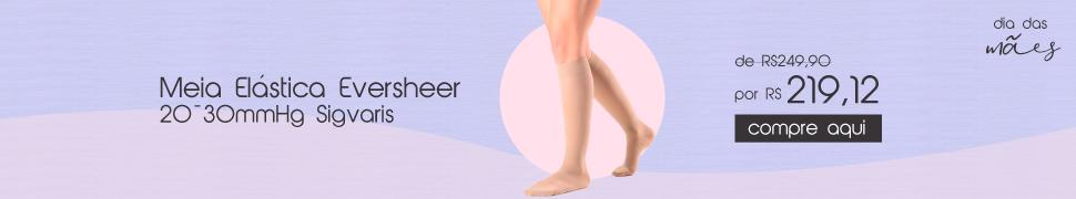 banner-meias-compressao
