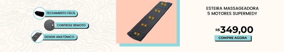 banner-assentos-massageadores
