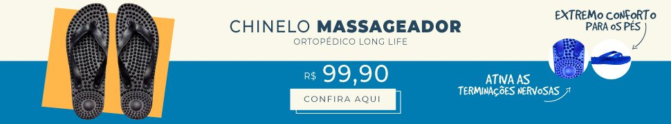 banner-outros-massageadores