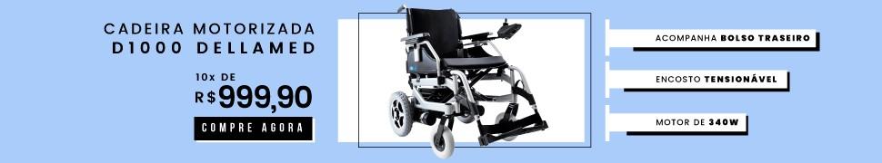 banner-cadeiras-esportivas