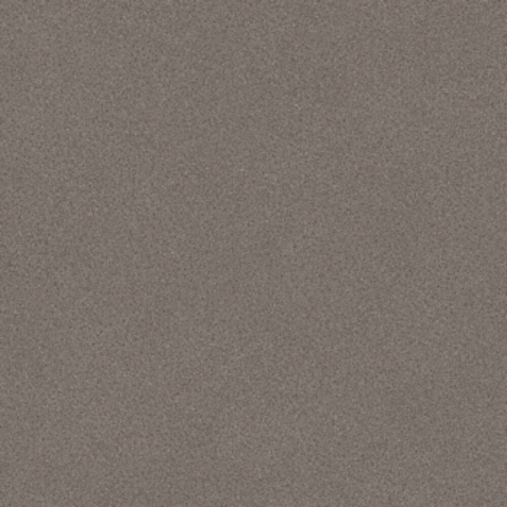 MANTA HETEROGENEA DECODE COLORMATCH ACOUSTIC COLD DARK GREY REF.: 25086007
