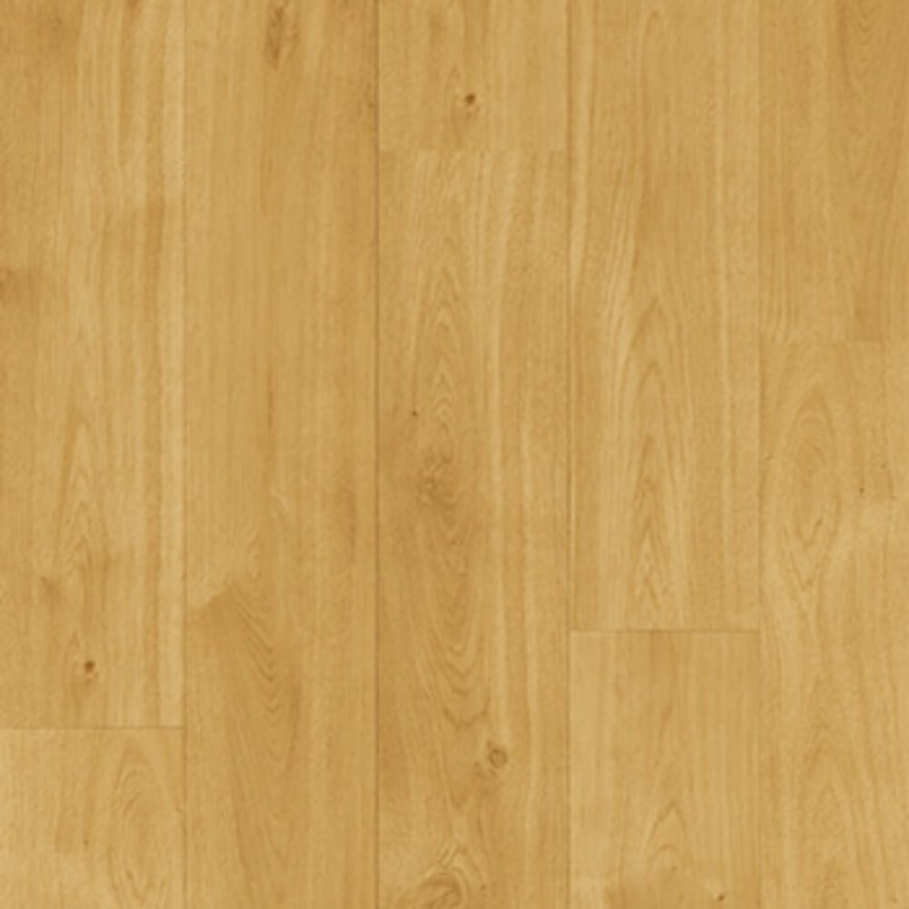 DECORFLEX CHENE NATURAL REF.: 5337004