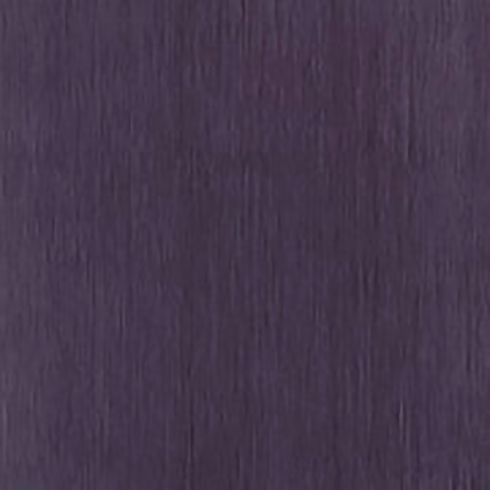 PISO AMBIENTA MAKE IT 95 CM X 95 CM REF.: 413 - DARK PURPLE