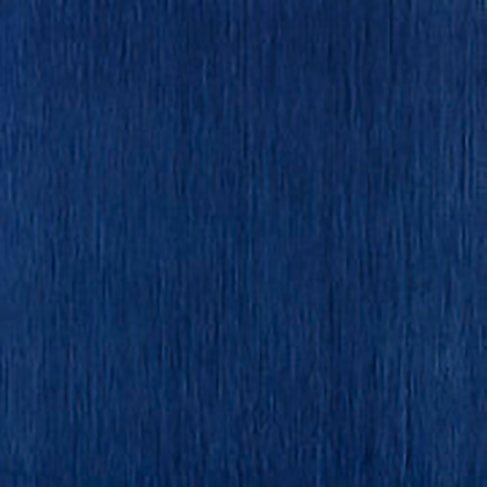 PISO AMBIENTA MAKE IT 95 CM X 95 CM REF.: 412 - BLUE JEANS