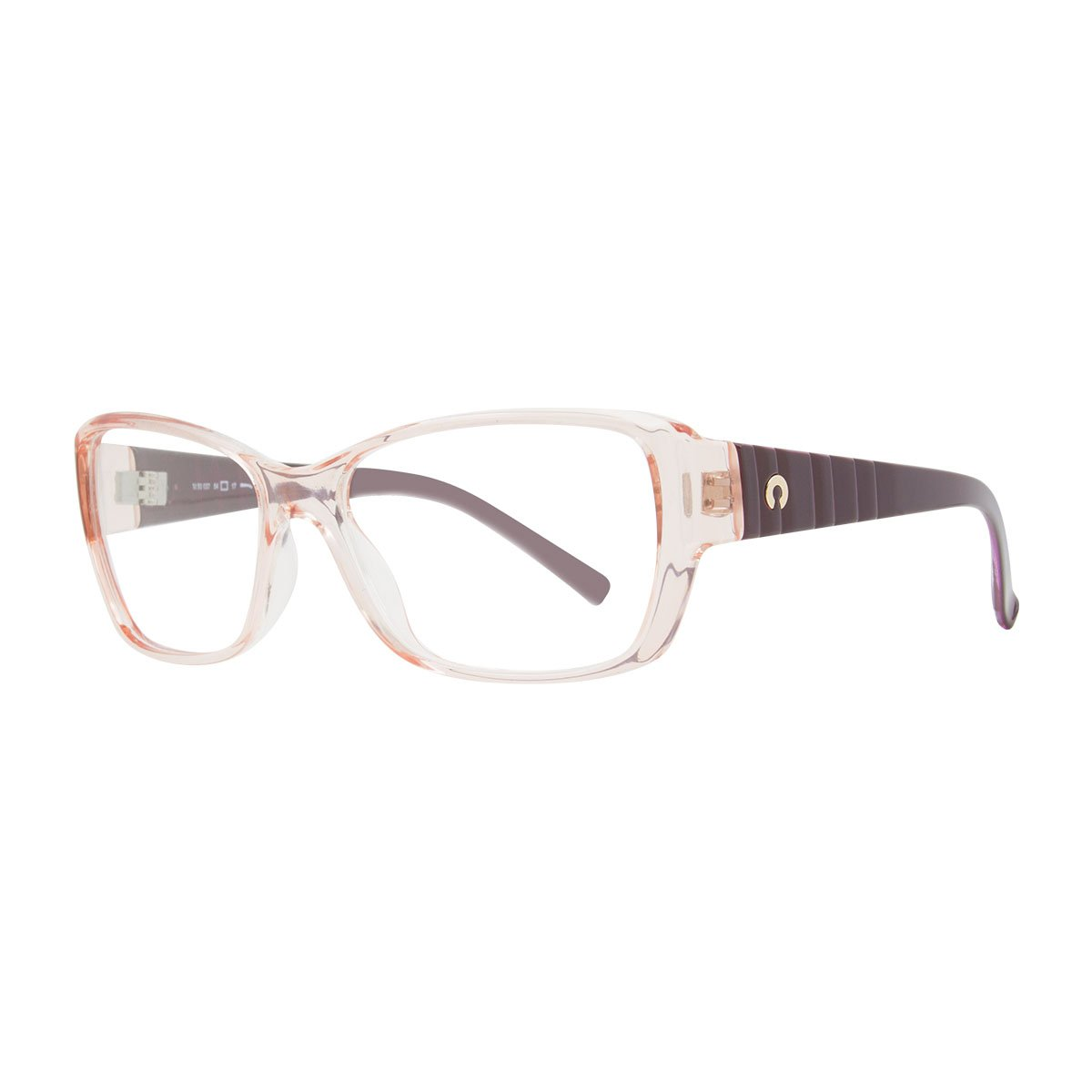 SECRET GRILAMID 80037 GLASSY CORALE / PASSIONATE