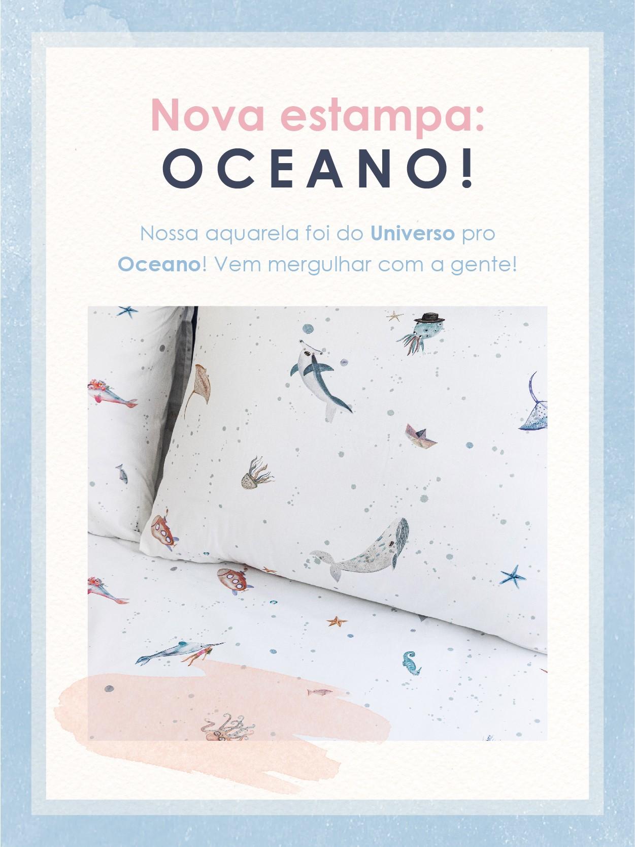 Mobile Oceano