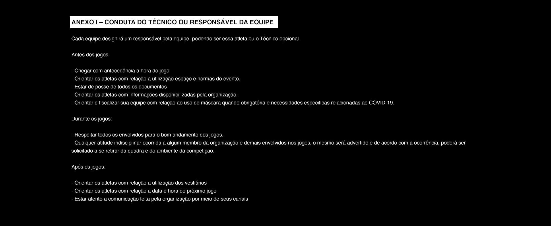 Aberto Rules Info 05