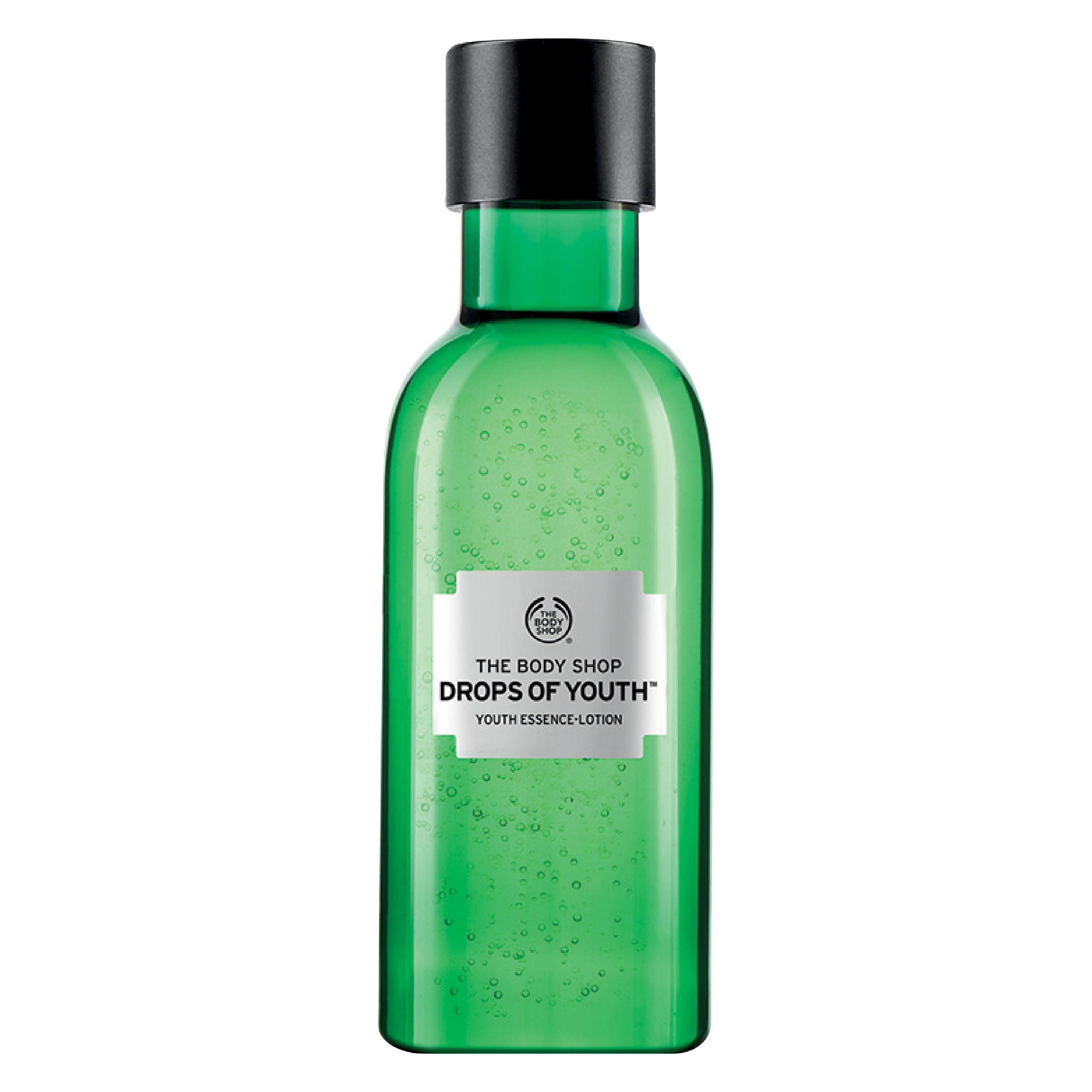 Essence Loção Facial Drops Of Youth™