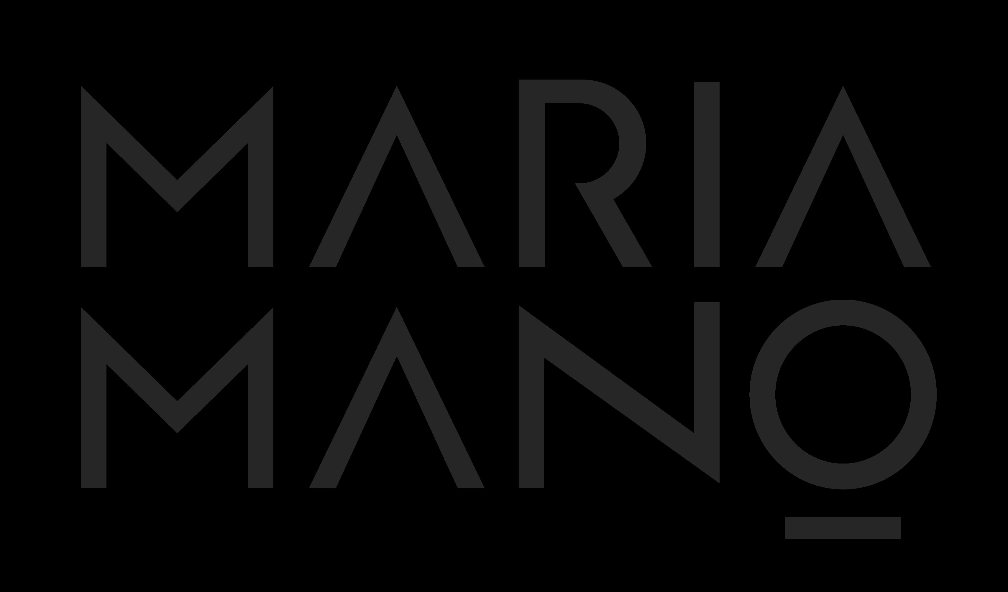 pormariamanoela-produtos-assinatura
