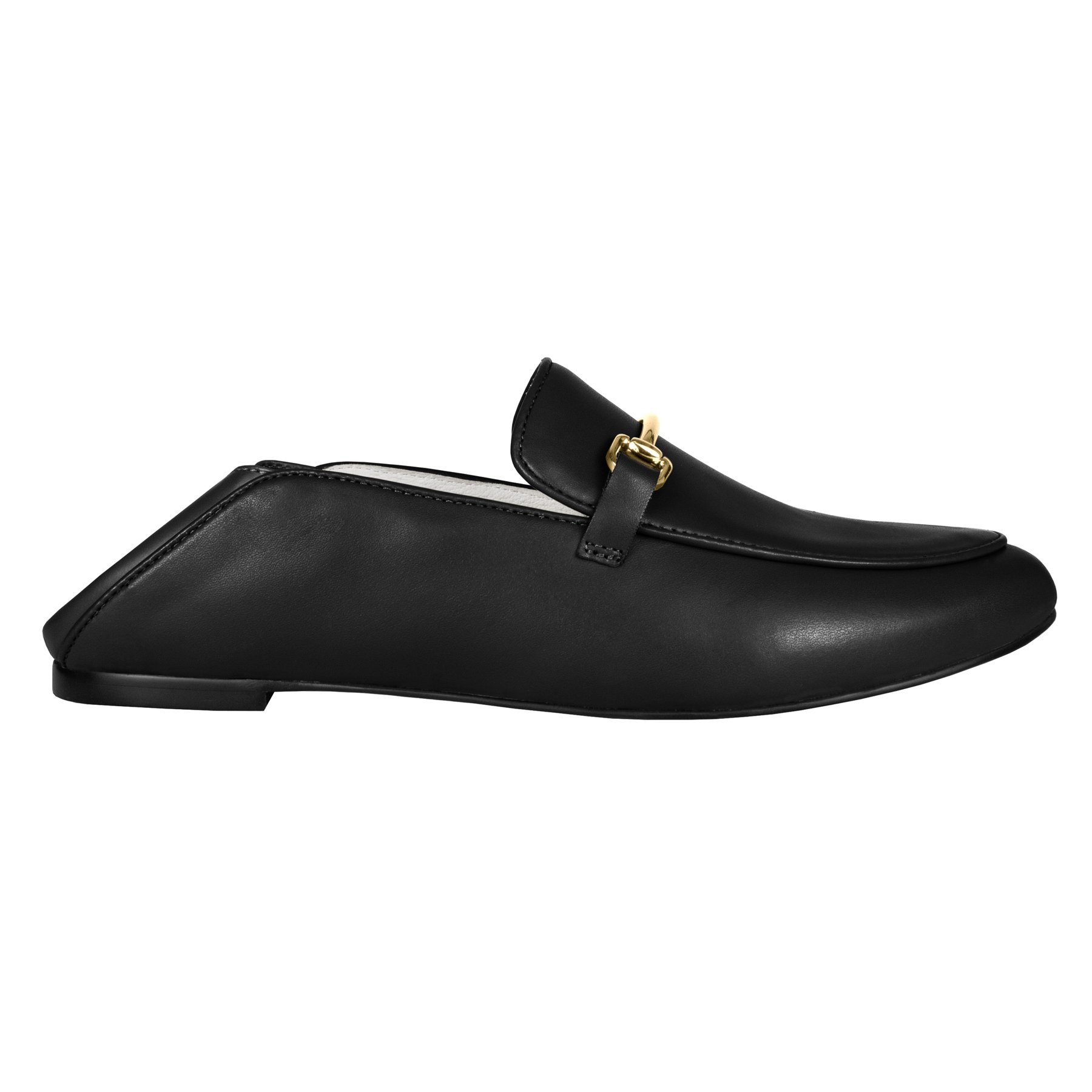 Loafer Boston Black