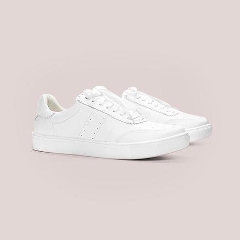 [home] ícone - menu - categoria - sneaker