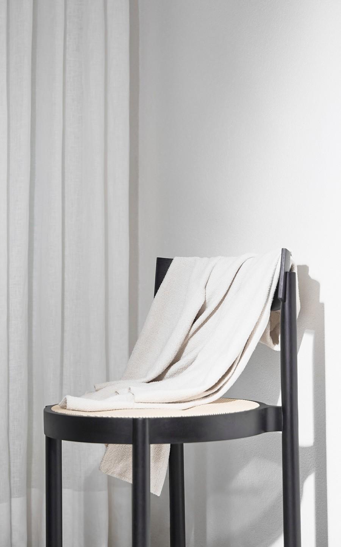 DET: Cadeira Gravatá 6
