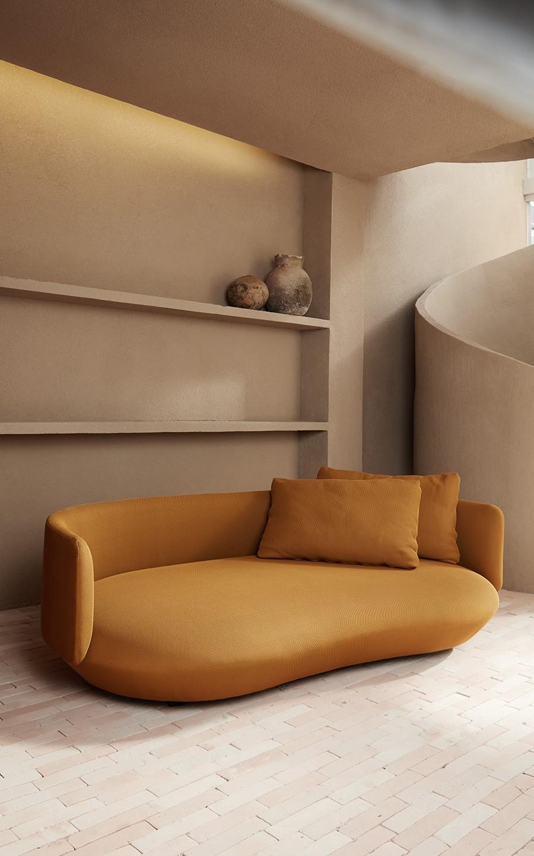 DET: Sofa Baixo 1
