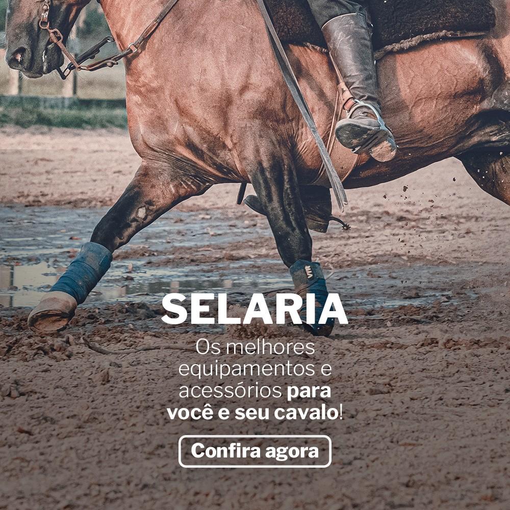 Fullbanner Selaria Mobile